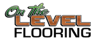On the Level Flooring