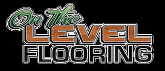 On the Level Flooring